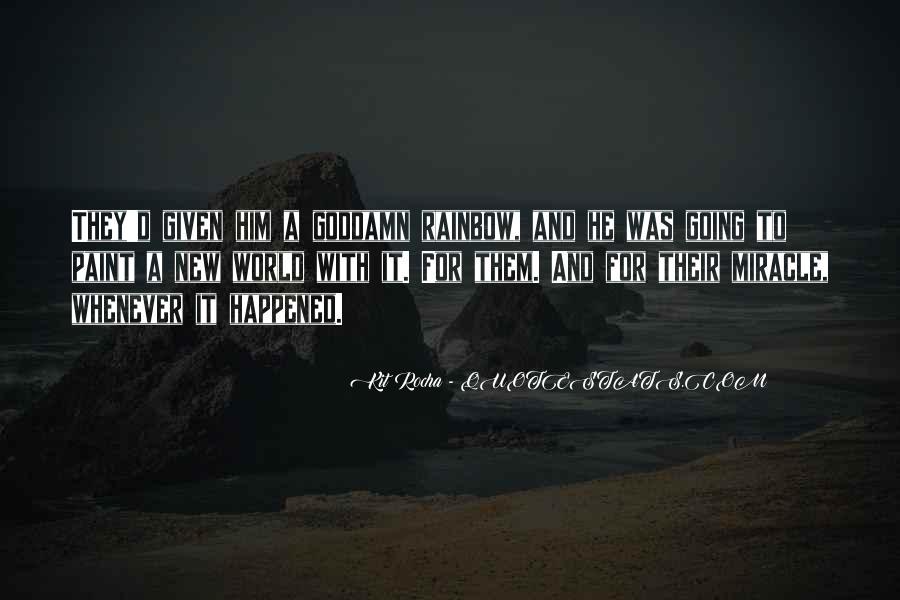 Veer Bhagat Singh Quotes #790186