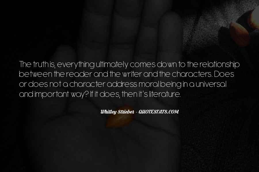 Veganism Tumblr Quotes #1023089