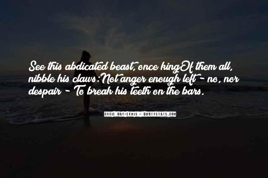 Quotes About Prison Break #1129067