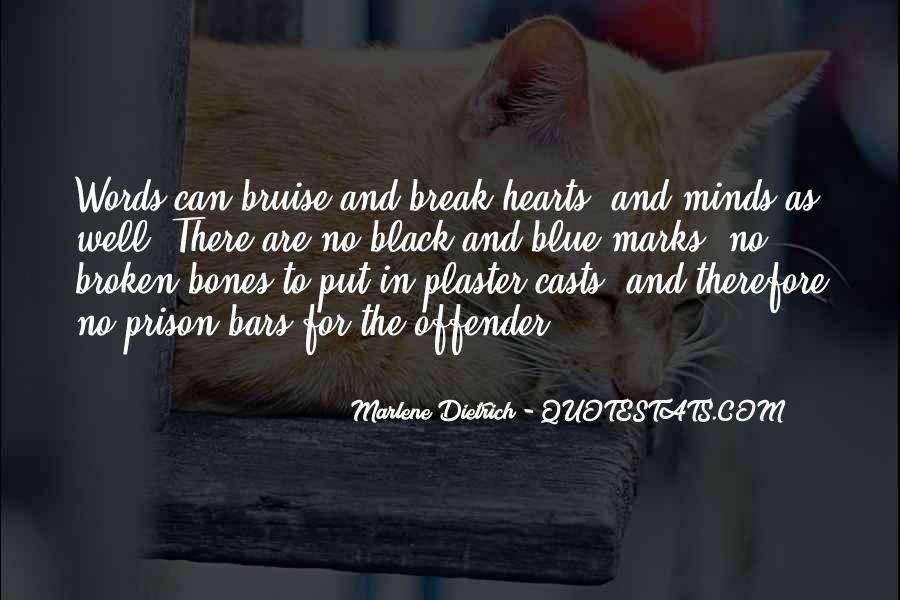Quotes About Prison Break #148745