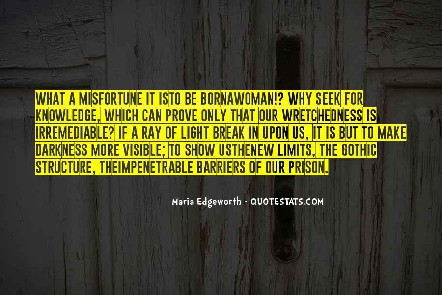 Quotes About Prison Break #1620092