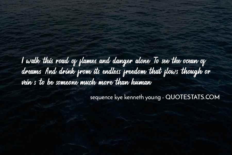 Vein Quotes #151354