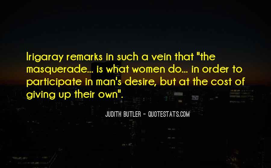 Vein Quotes #247409