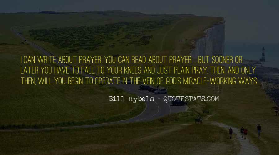 Vein Quotes #397115