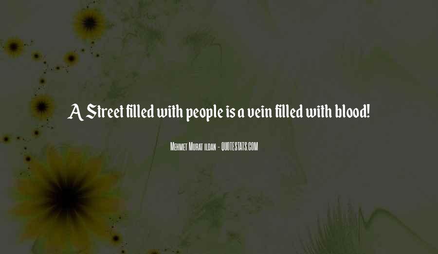 Vein Quotes #498142