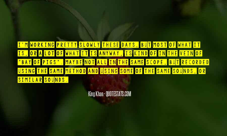 Vein Quotes #788873