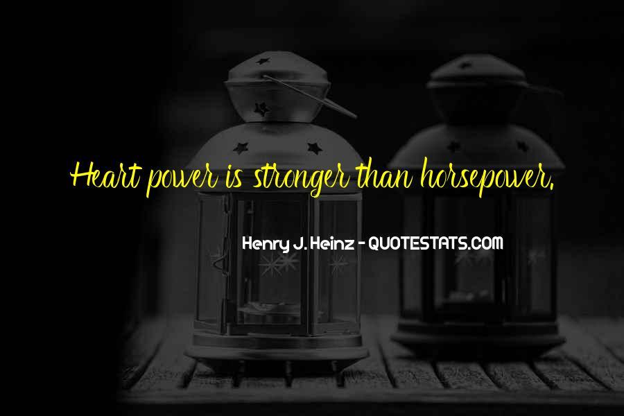 Velai Illa Pattathari Images With Love Quotes #789539