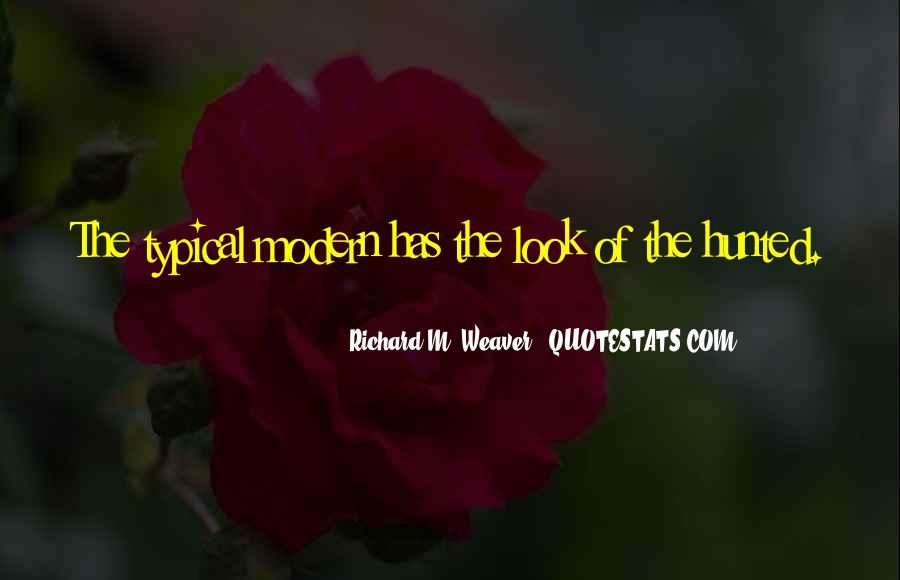 Vengeful God Bible Quotes #957231