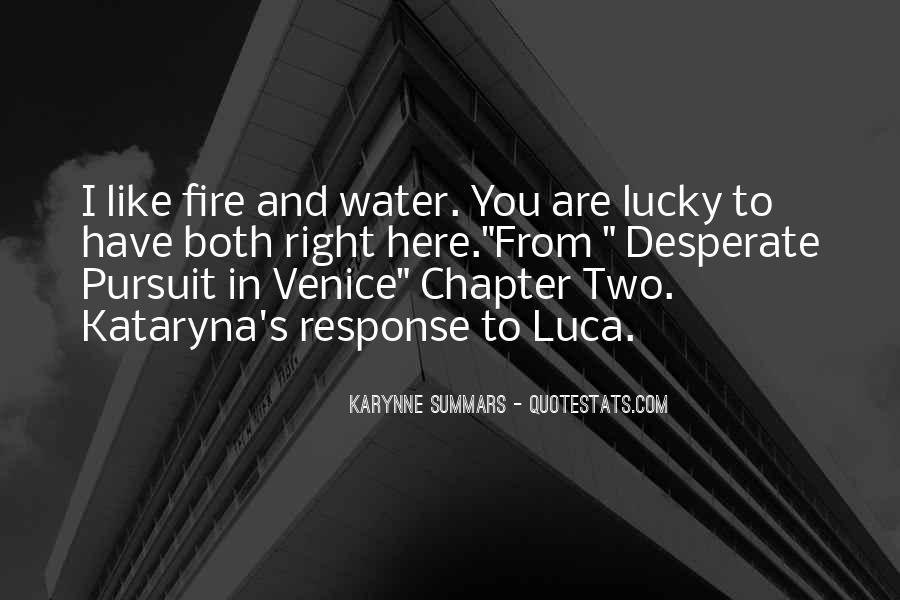 Venice Italy Love Quotes #1782731