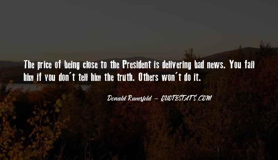 Venkman Quotes #1099412