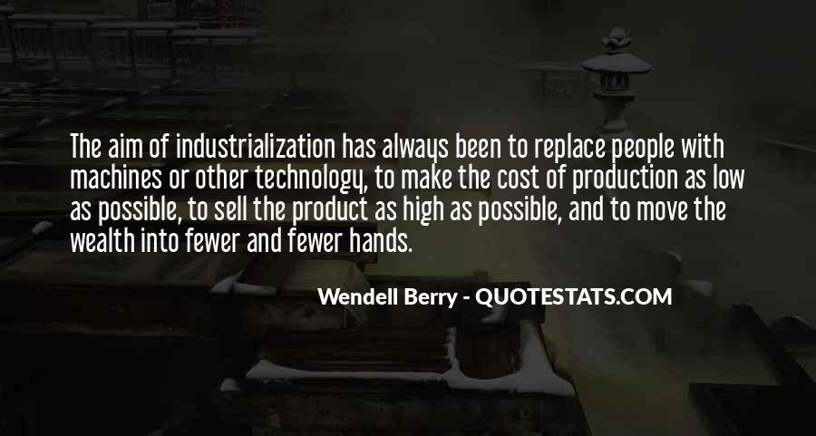 Venkman Quotes #1367638