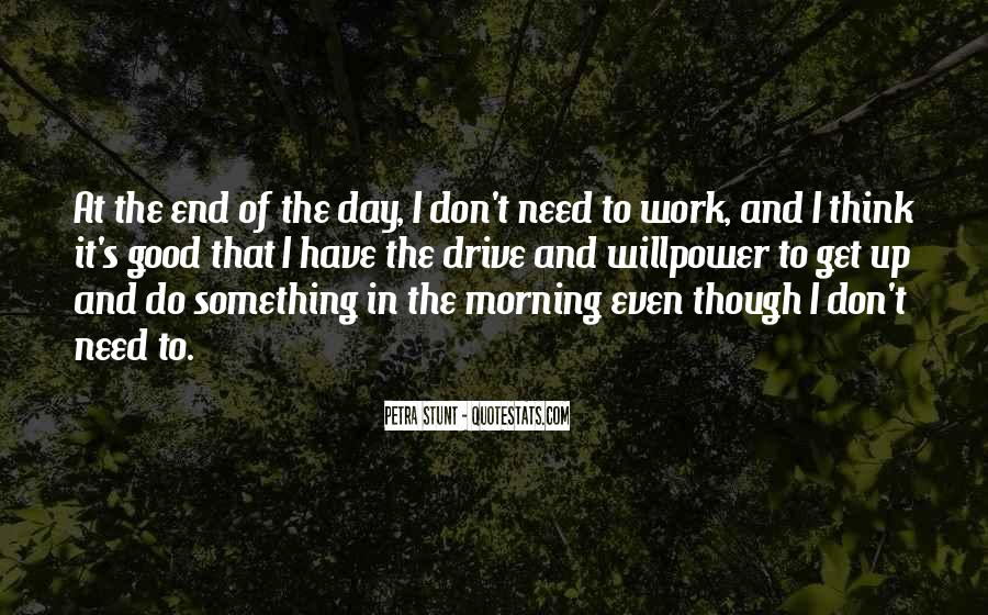 Quotes About Michael Jordan's Work Ethic #604817