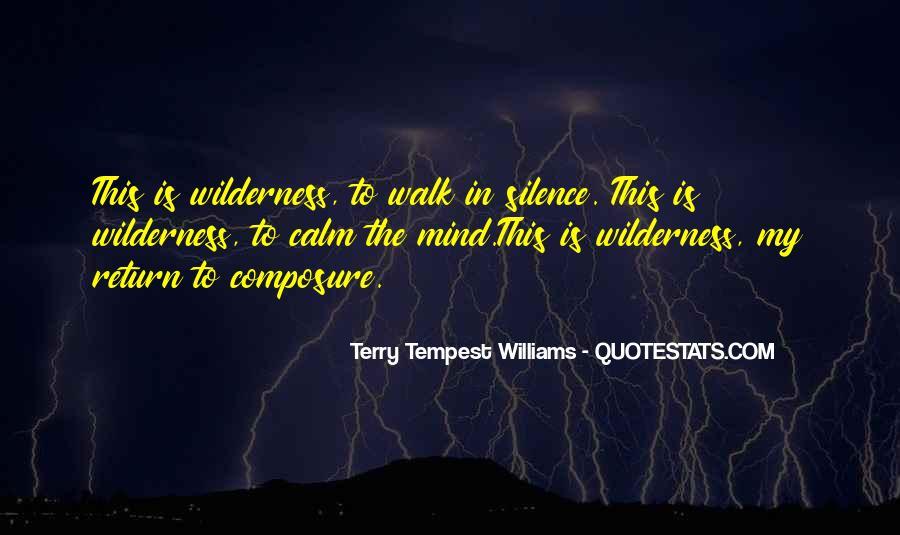 Venture Bros General Treister Quotes #104047