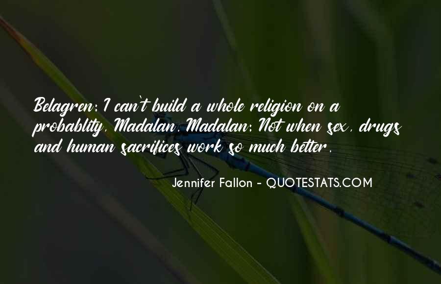 Vera Sidika Quotes #1076474