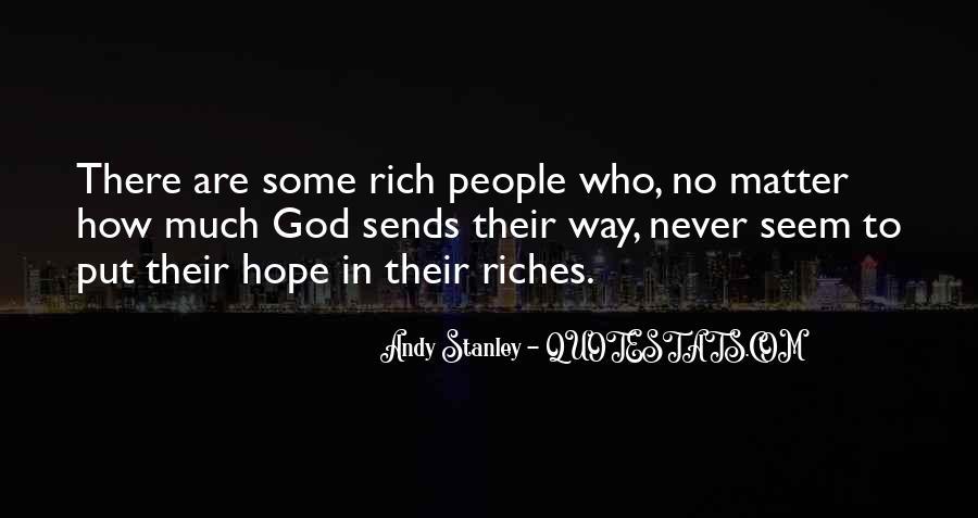 Vera Sidika Quotes #129004