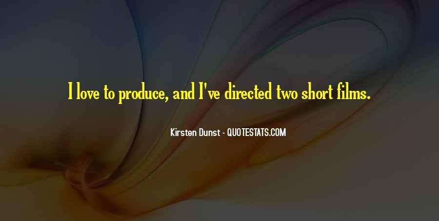 Verdure Quotes #265292