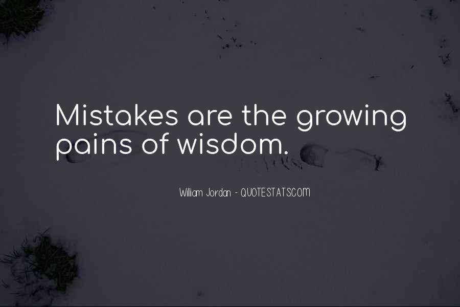 Verin Mathwin Quotes #1670016