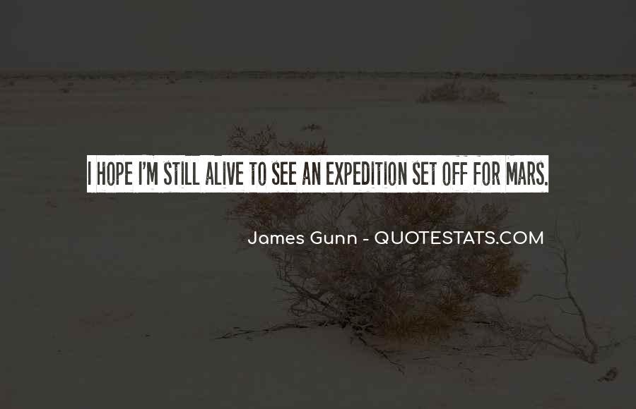 Verloren Vriendschap Quotes #1151290