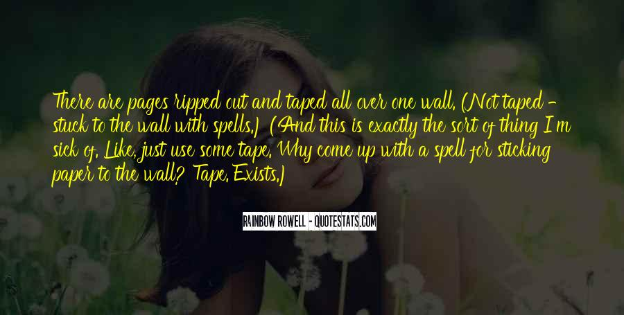 Veronica Geng Quotes #673469