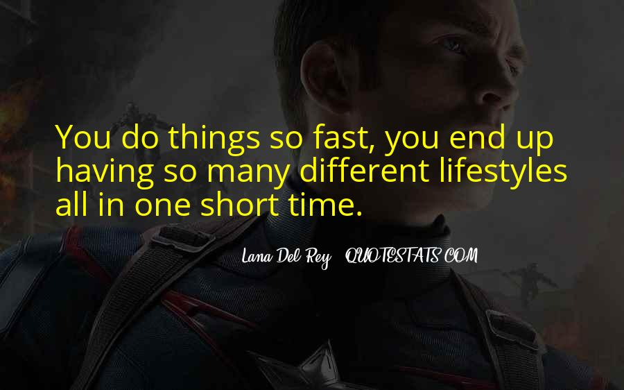 Veronica Mars Logan Echolls Inspirational Quotes #1042427