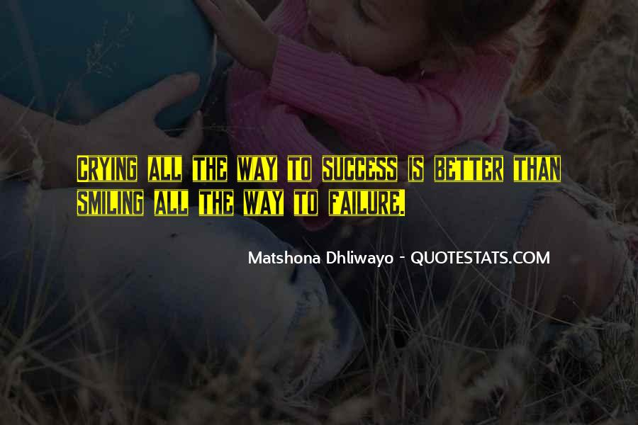 Veronica Mars Logan Echolls Inspirational Quotes #1185073