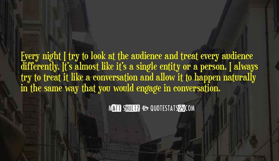 Veronica Mars Logan Echolls Inspirational Quotes #1533113