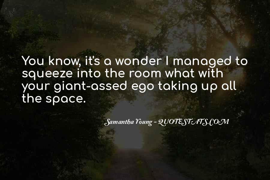 Veronica Mars Logan Echolls Inspirational Quotes #1692662