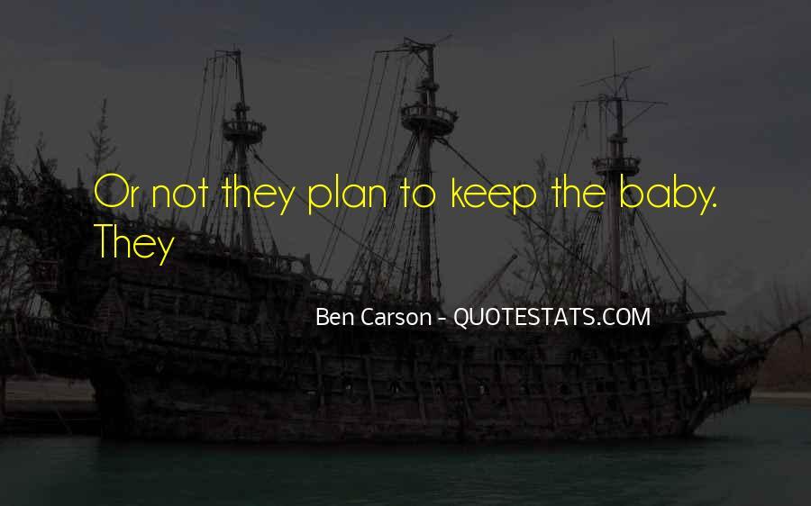 Verwonder Quotes #1251779