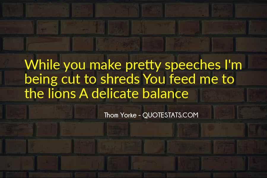 Verwonder Quotes #1558415