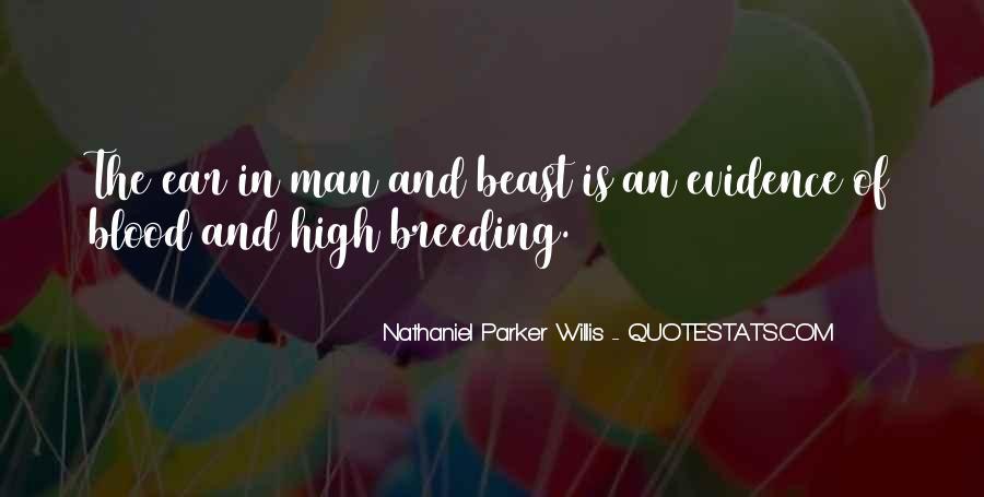 Verwonder Quotes #468354