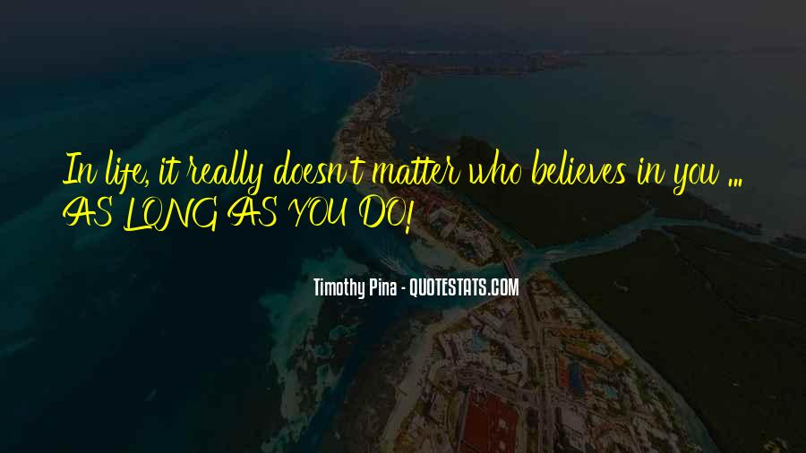Very Long Inspirational Quotes #117779