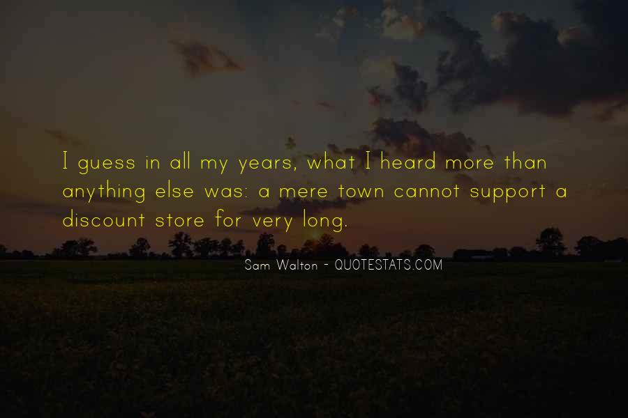 Very Long Inspirational Quotes #1390825