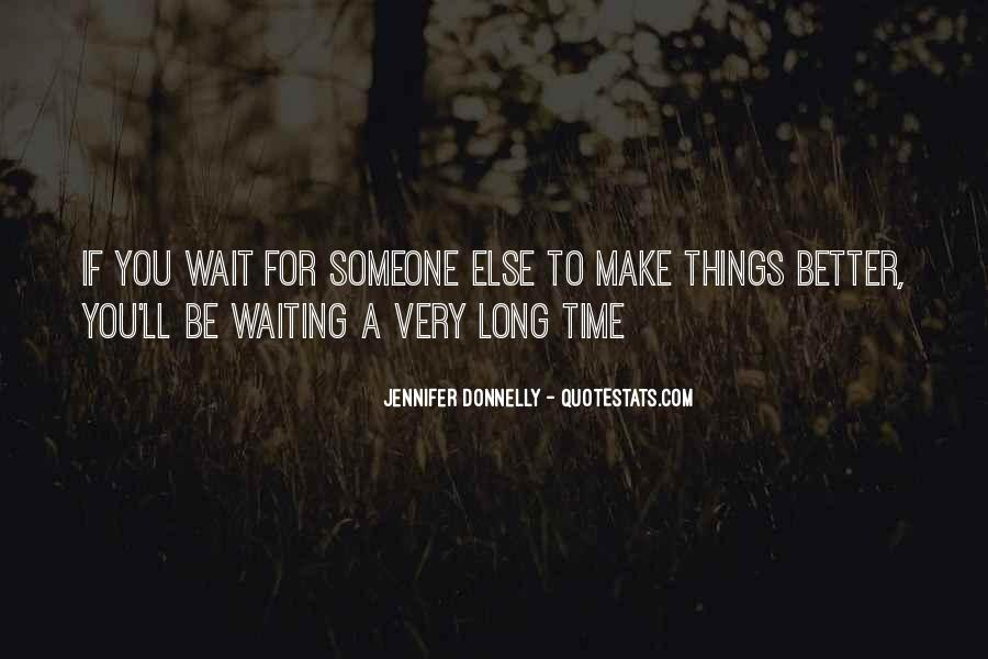 Very Long Inspirational Quotes #235588