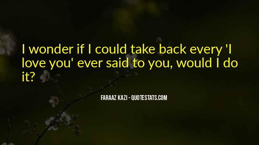 Very Sad Heartbreak Quotes #1023023