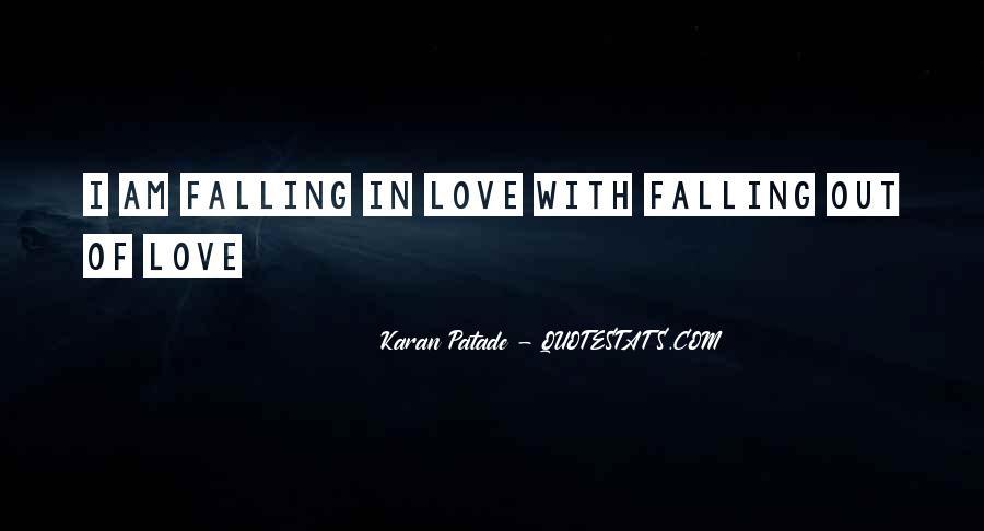 Very Sad Heartbreak Quotes #314310
