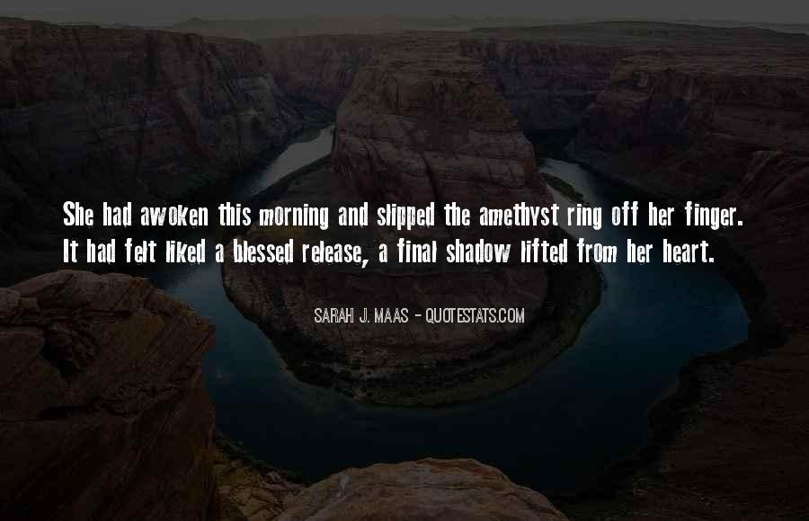 Very Sad Heartbreak Quotes #343840