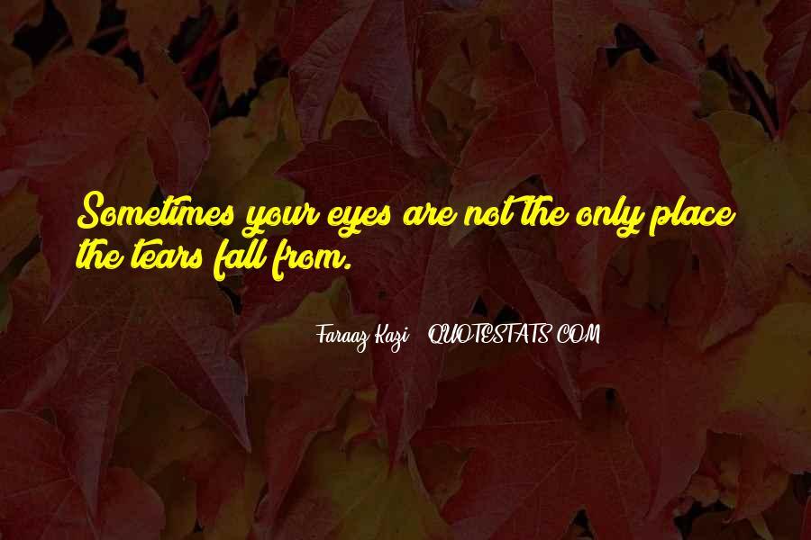 Very Sad Heartbreak Quotes #515979
