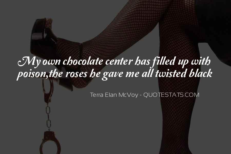 Very Sad Heartbreak Quotes #628264