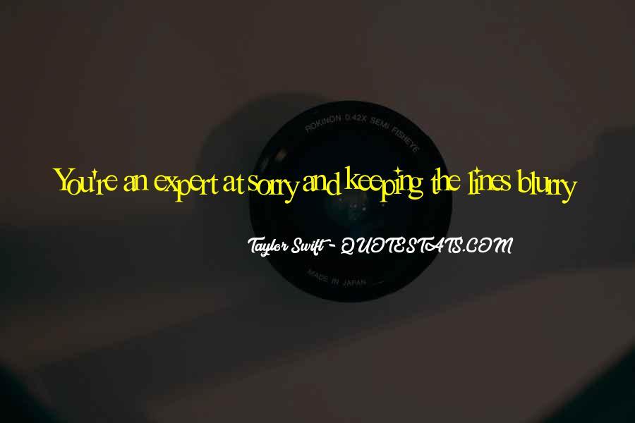Very Sad Heartbreak Quotes #734533