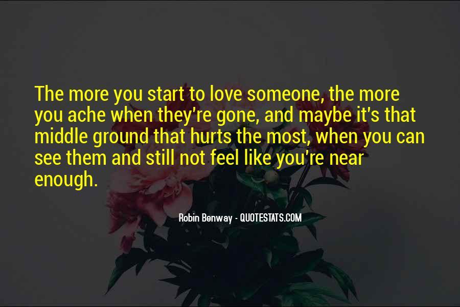 Very Sad Heartbreak Quotes #886673