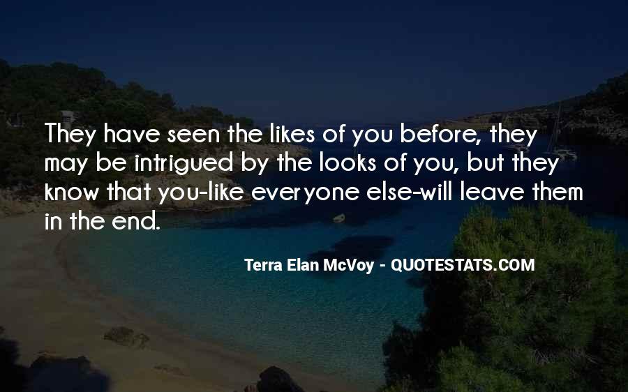 Very Sad Heartbreak Quotes #910384