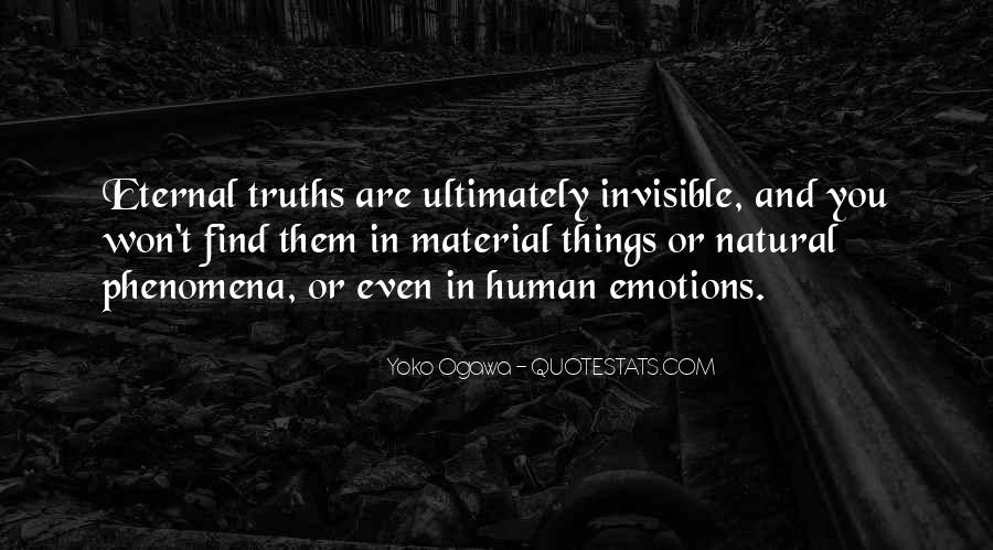 Quotes About Thomas Alva Edison #1312485