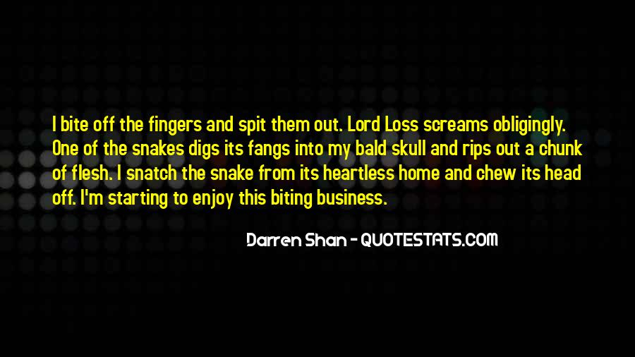 Quotes About Thomas Alva Edison #1547996