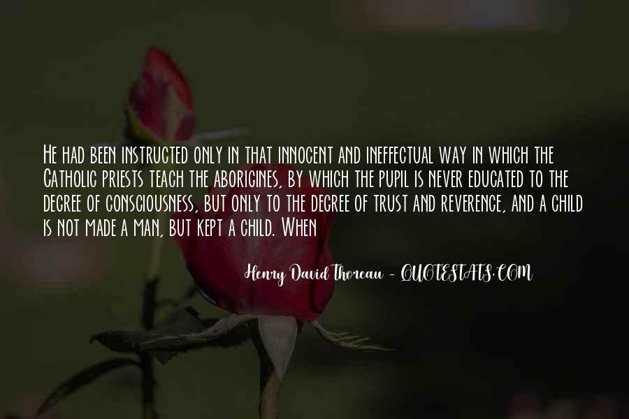 Quotes About Thomas Alva Edison #687677