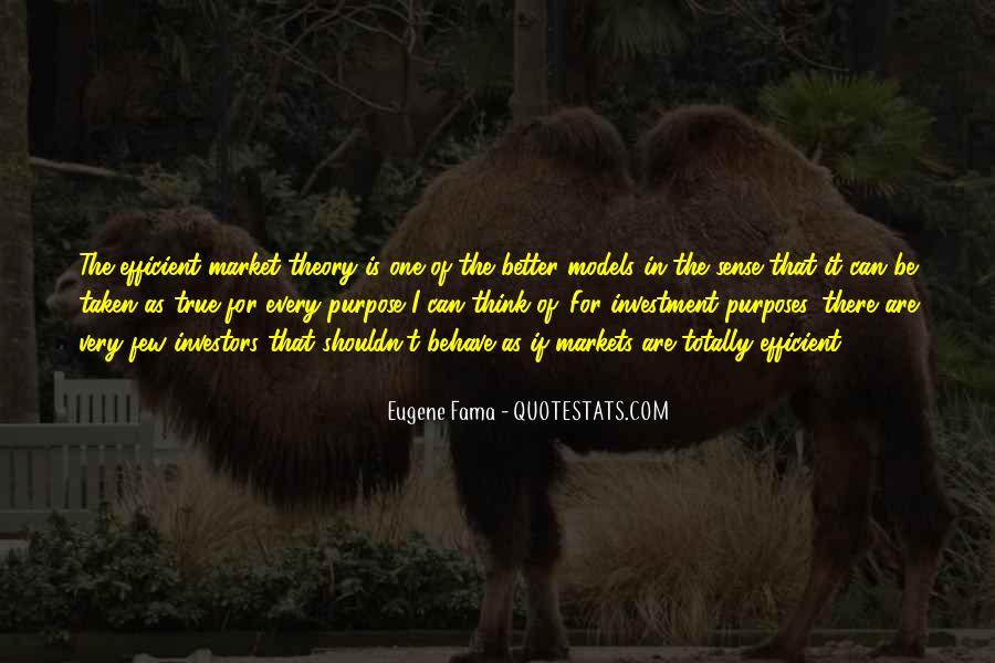 Very True Quotes #108673