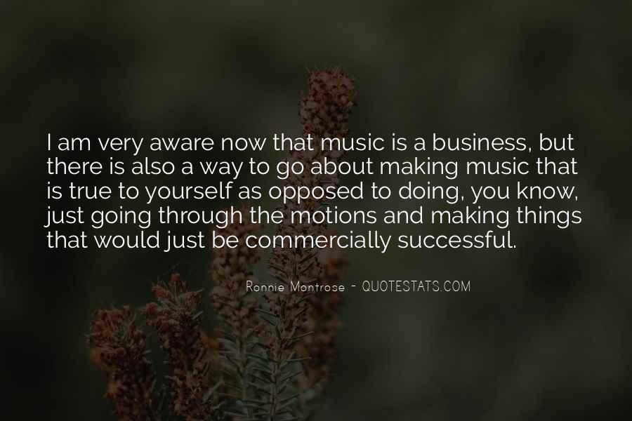 Very True Quotes #121378