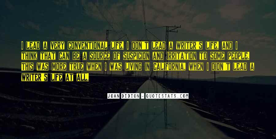 Very True Quotes #127245