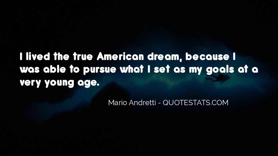 Very True Quotes #128746
