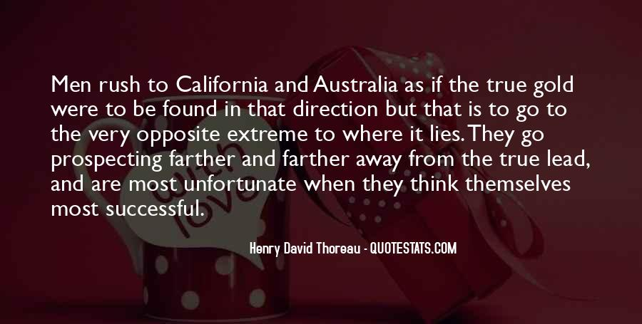 Very True Quotes #131384