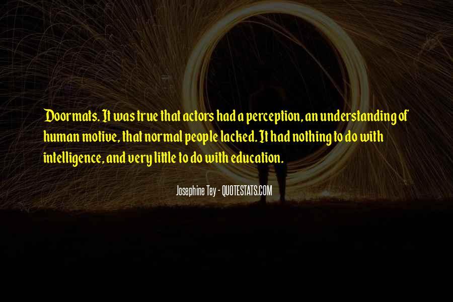 Very True Quotes #134353